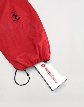 Scuderia Ferrari Online Store - Schumacher F2005 front wing - Memorabilia F1