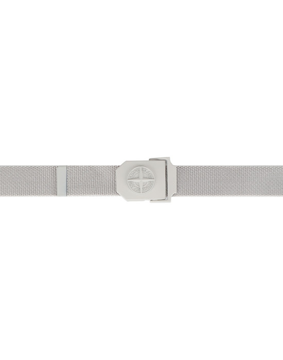 46645542ud - ACCESSORIES STONE ISLAND