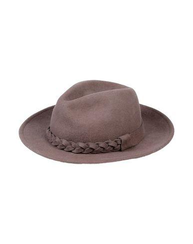 MINIMUM Chapeau homme