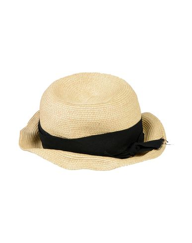 BE FOR Milano Chapeau femme