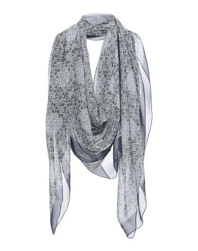MARC BY MARC JACOBS Foulard femme