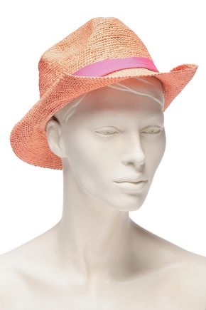 c927dfd6e Designer Hats   Sale up to 70% off   THE OUTNET