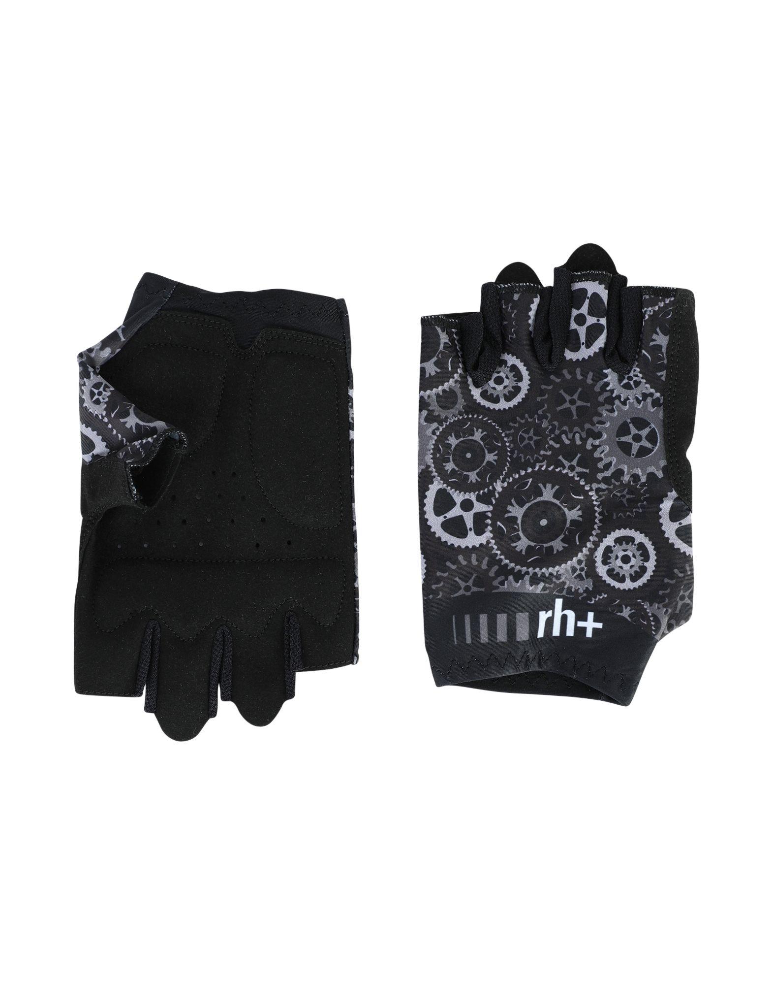 RH+ Перчатки