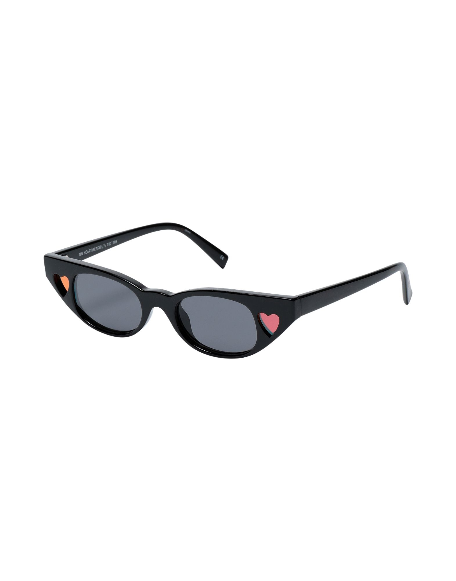 ADAM SELMAN x LE SPECS Солнечные очки adam selman x le specs солнечные очки