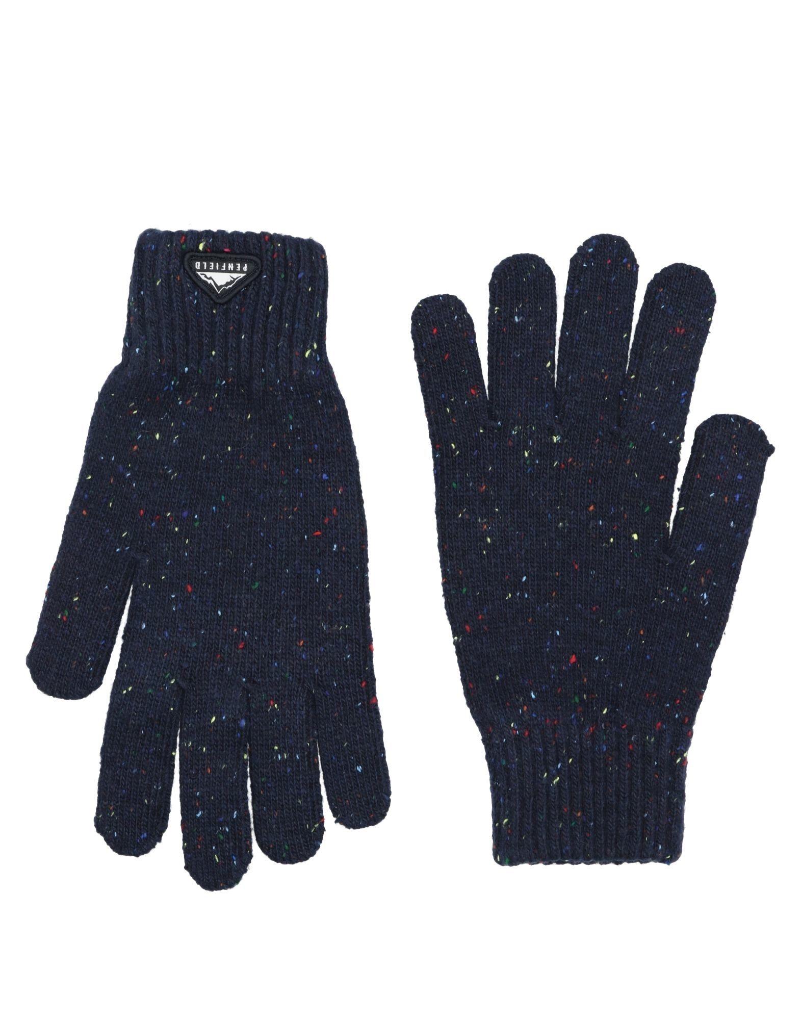 купить PENFIELD Перчатки по цене 1890 рублей