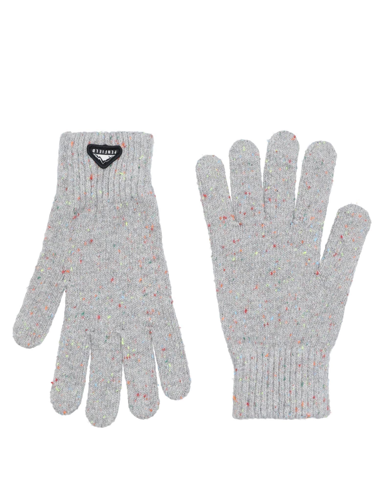 PENFIELD Перчатки недорго, оригинальная цена