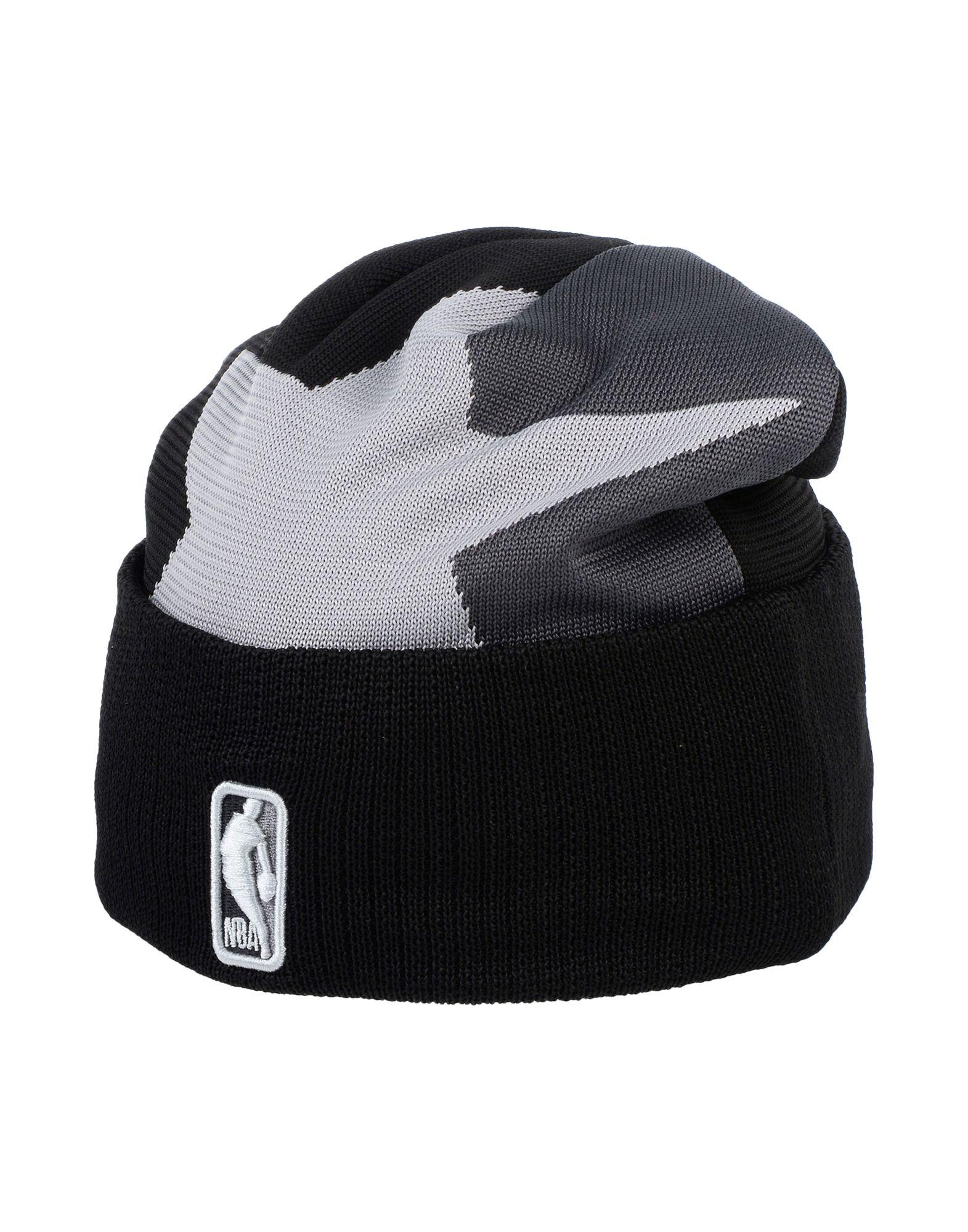 《期間限定 セール開催中》NEW ERA メンズ 帽子 ブラック one size ポリエステル 100%