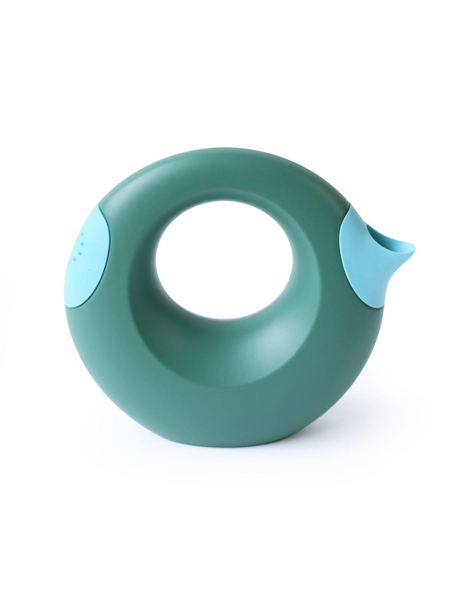 QUUT® Игрушки для ванной и пляжа игрушки для ванны babyono игрушки для ванной животные средние 4 шт