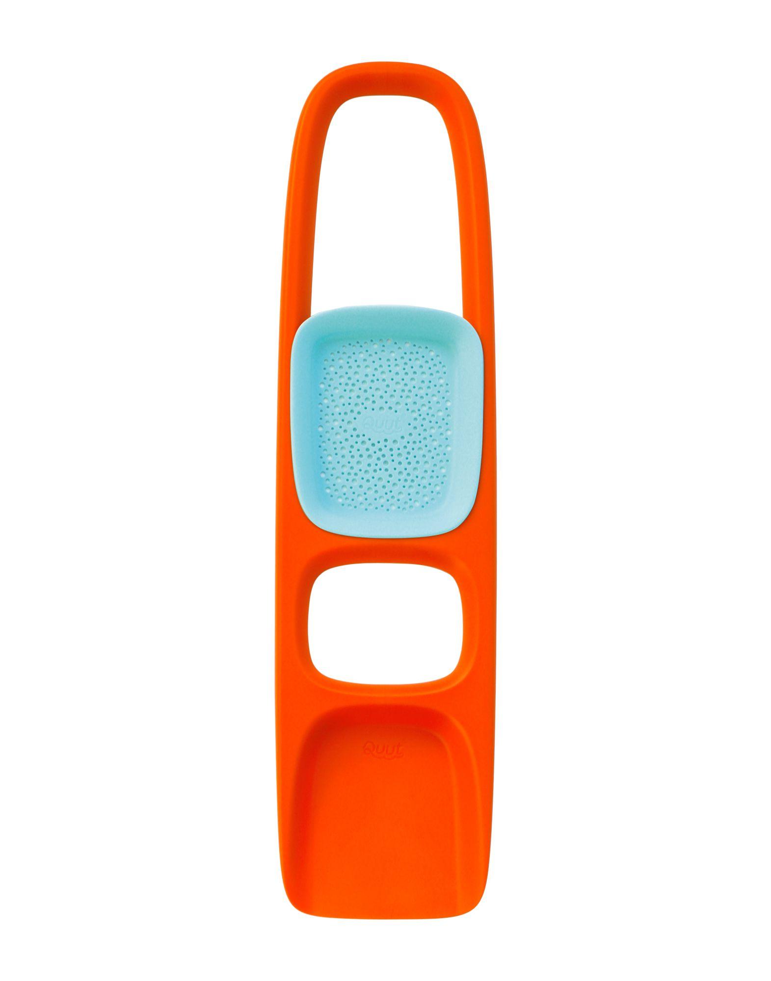 QUUT® Игрушки для ванной и пляжа