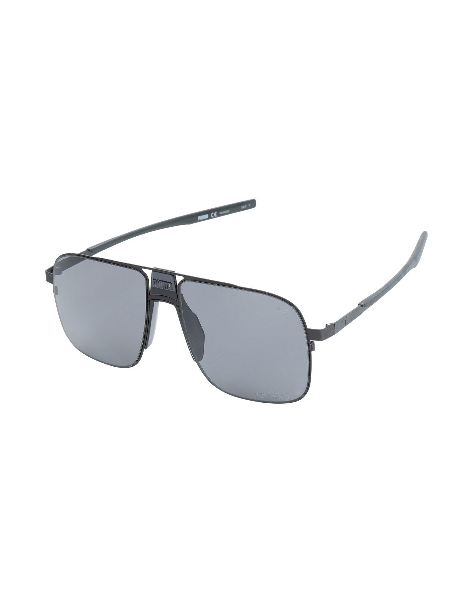PUMA Солнечные очки