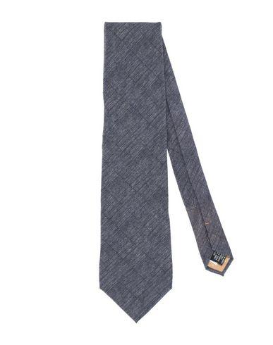 DONNA KARAN Cravate femme