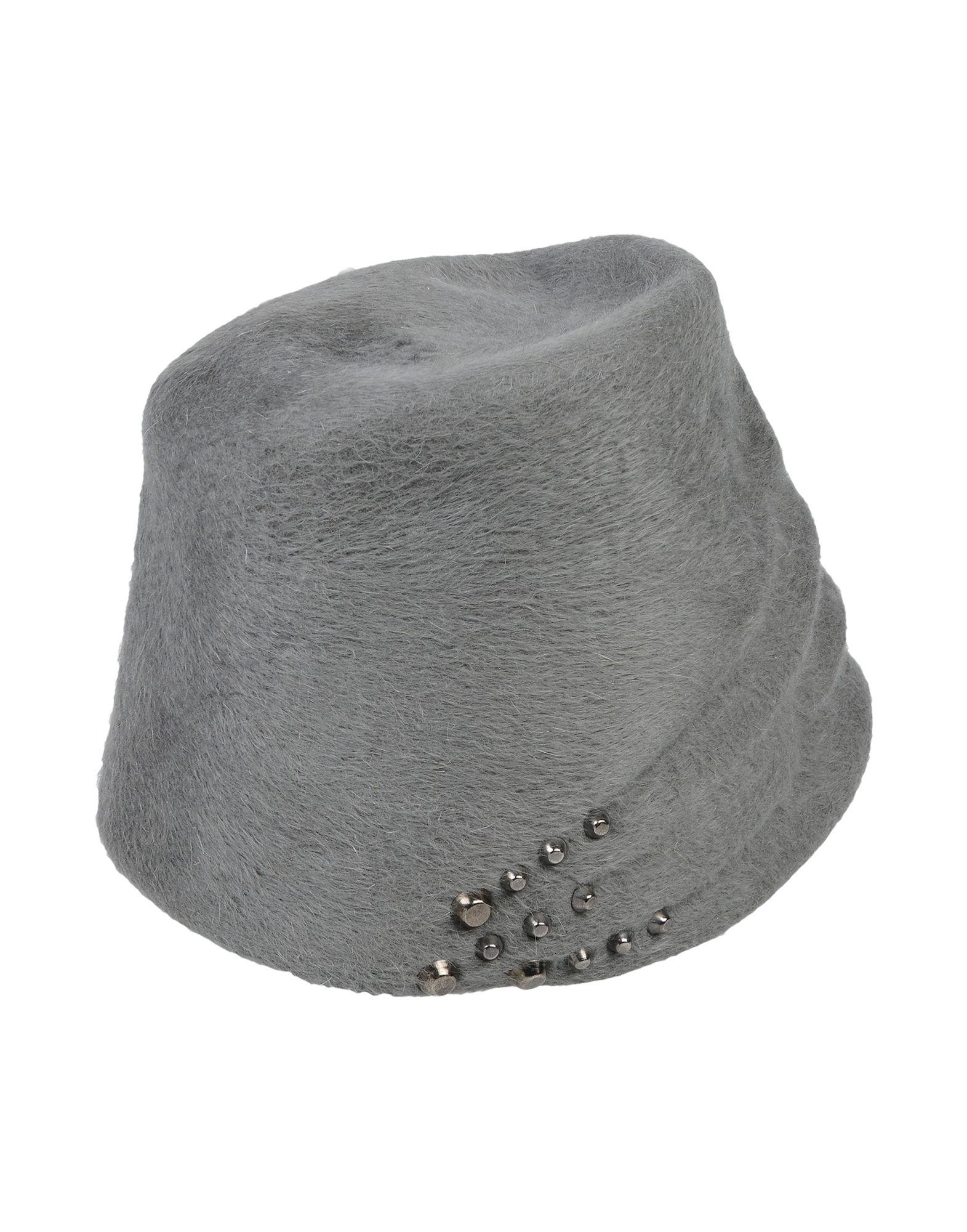 лучшая цена SUPER DUPER HATS Головной убор