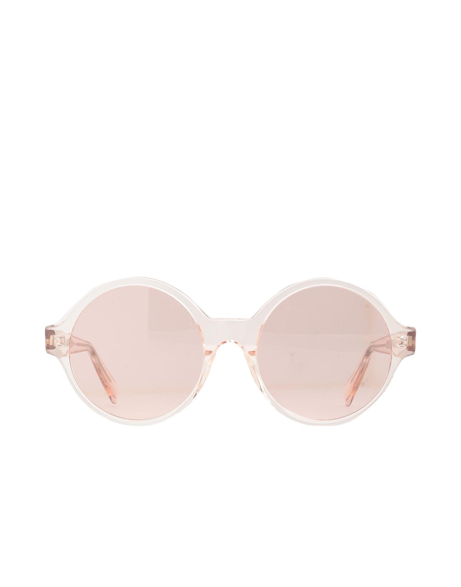CELINE Солнечные очки