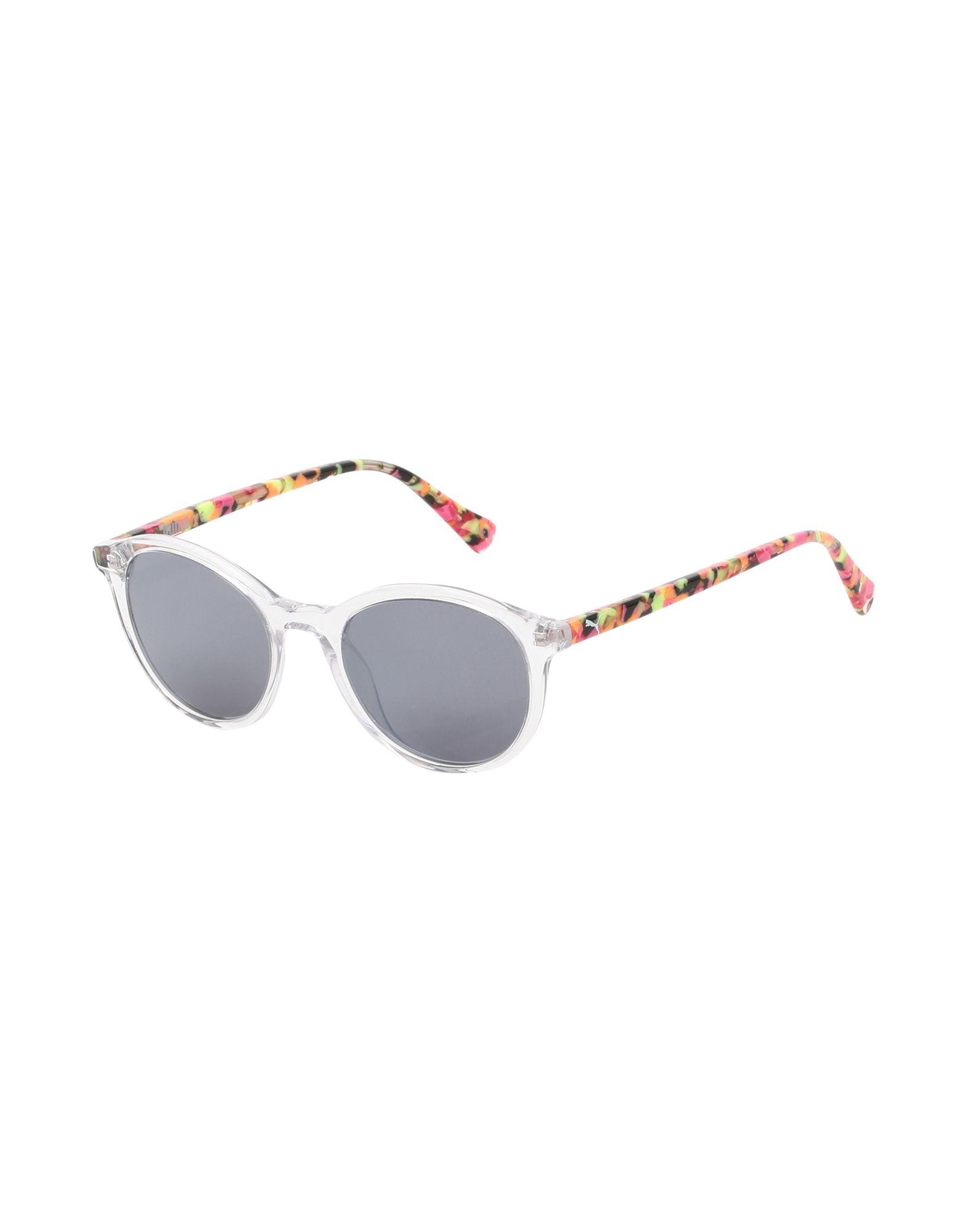 PUMA Солнечные очки костюм спортивный puma puma pu053ebegdc3