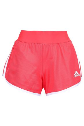 ADIDAS Stretch shorts