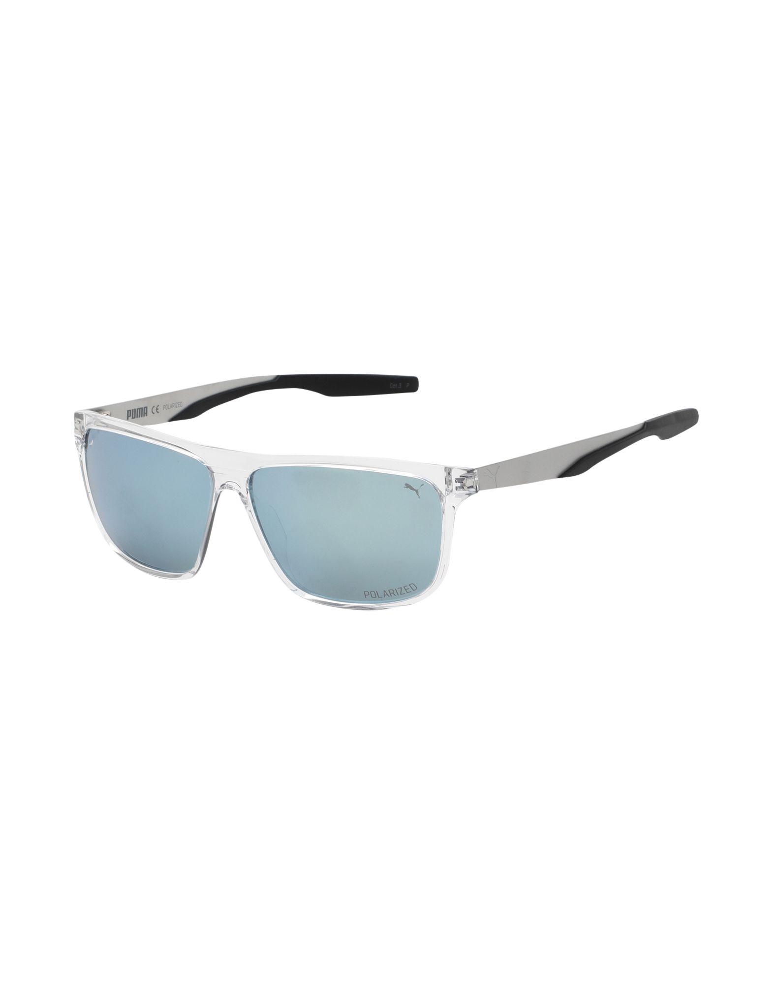 PUMA Солнечные очки очки поляризационные salmo 12