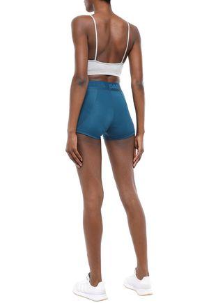 ADIDAS Stretch shorts