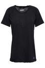ADIDAS Cru Primeknit T-shirt