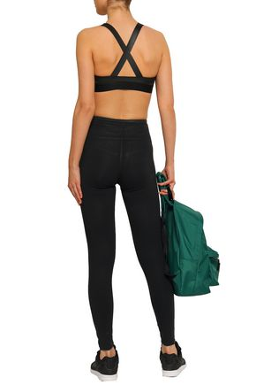 ADIDAS Stretch sports bra