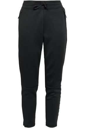 ADIDAS Scuba track pants