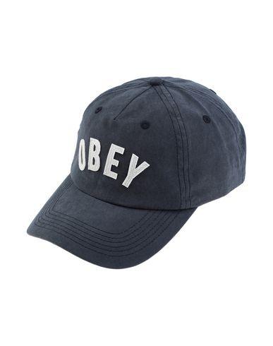 OBEY Chapeau homme