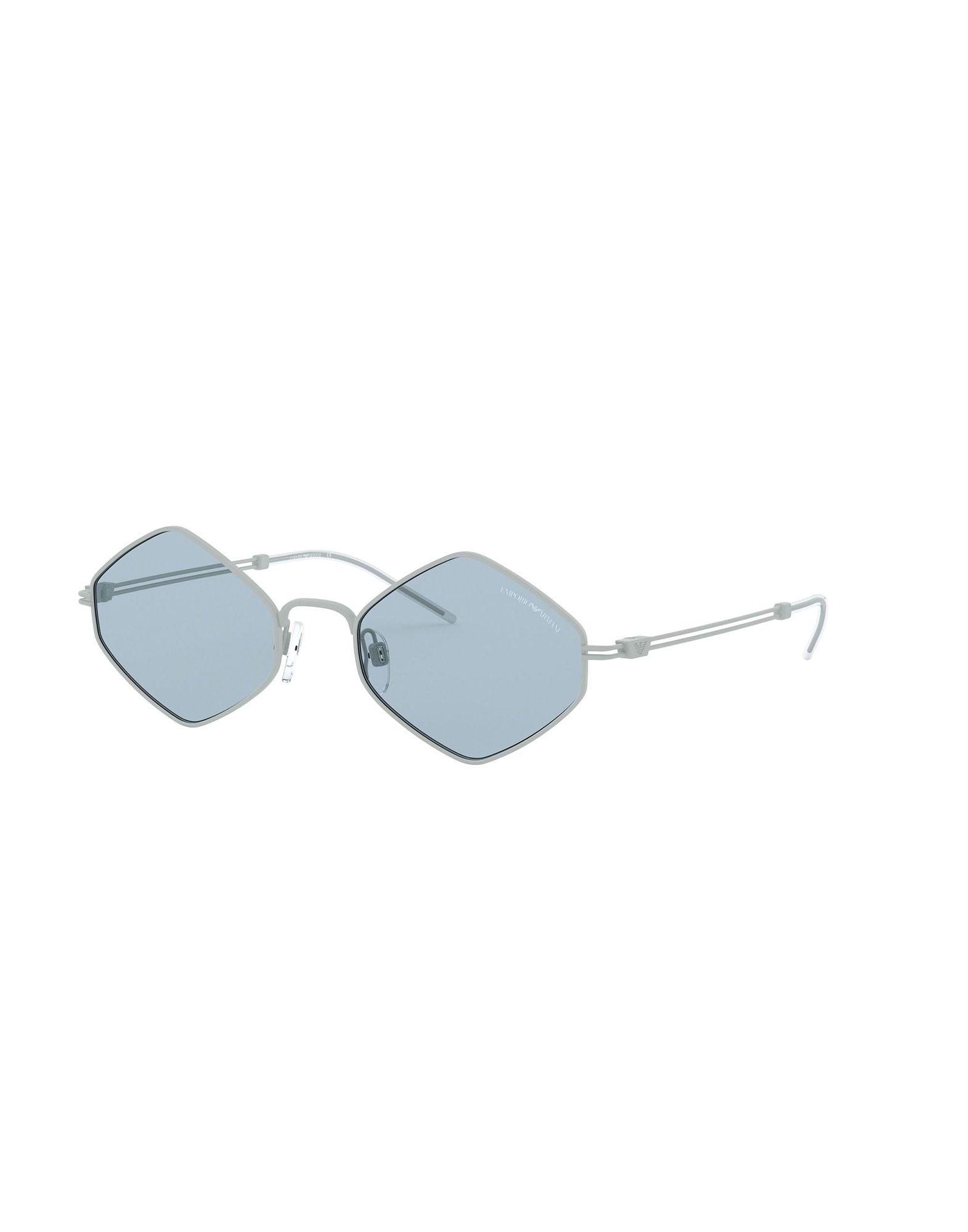 цена на EMPORIO ARMANI Солнечные очки