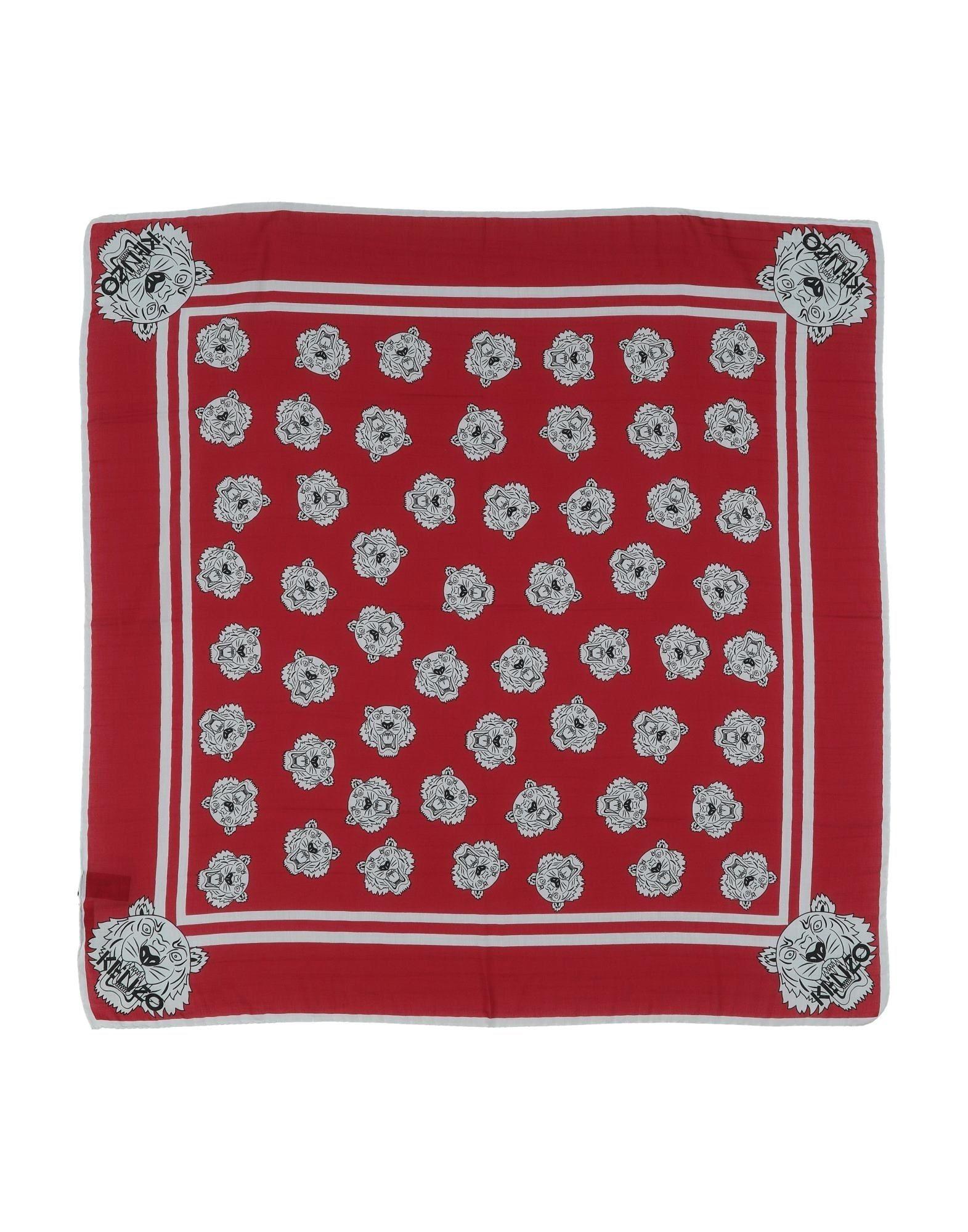 KENZO Платок kenzo платок