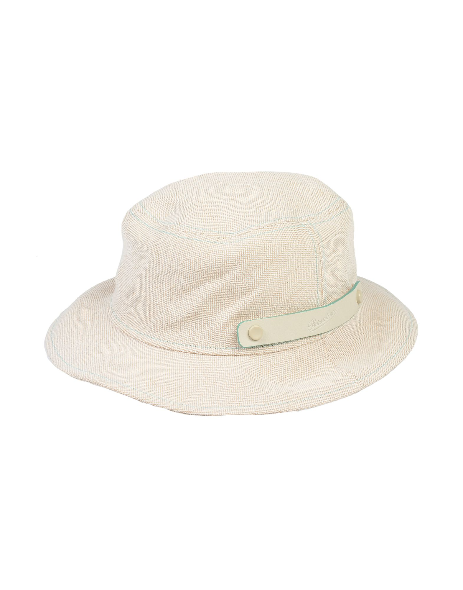 034043f52d79ed borsalino shop for women - women's borsalino catalogue - Cools.com