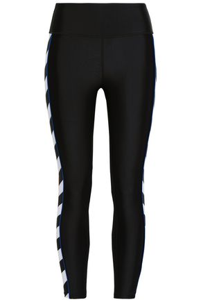 P.E NATION Stretch leggings