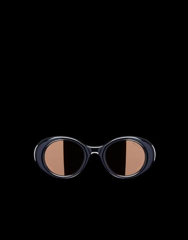 メガネ ブラウン アイウェア メンズ