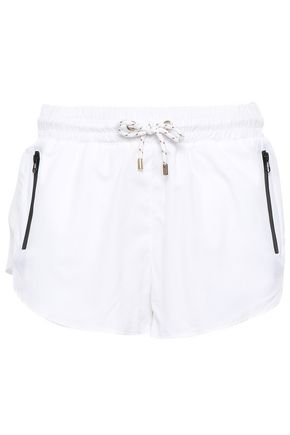 P.E NATION Shell shorts