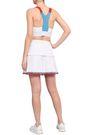P.E NATION Color-block sports bra