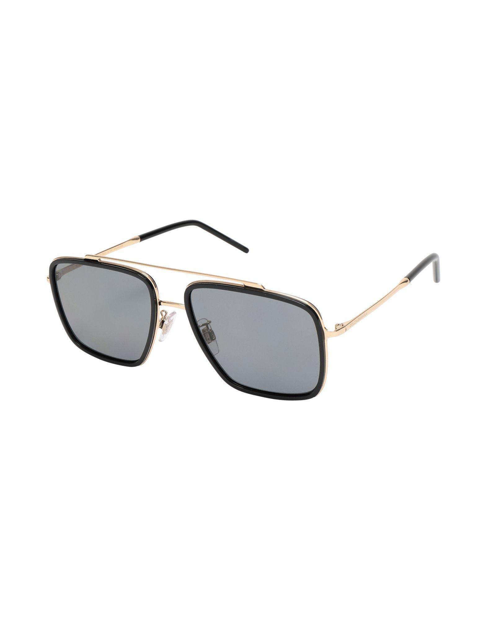 цена на DOLCE & GABBANA Солнечные очки