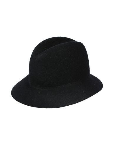 ISABEL BENENATO Chapeau femme