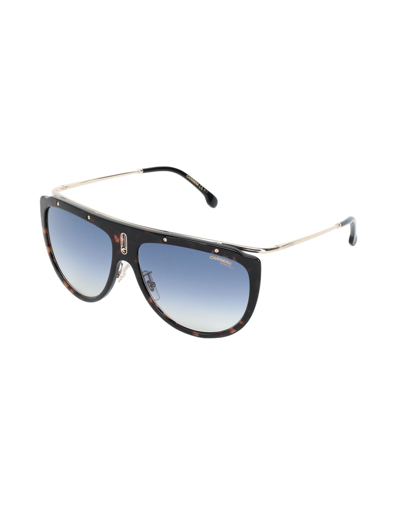 CARRERA Солнечные очки цена