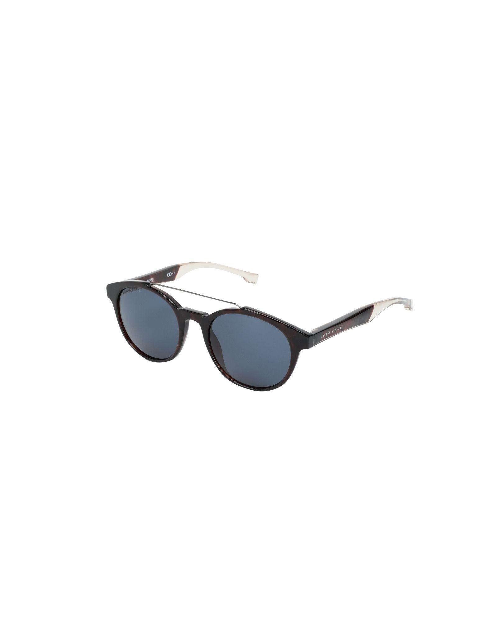 цены на BOSS HUGO BOSS Солнечные очки  в интернет-магазинах