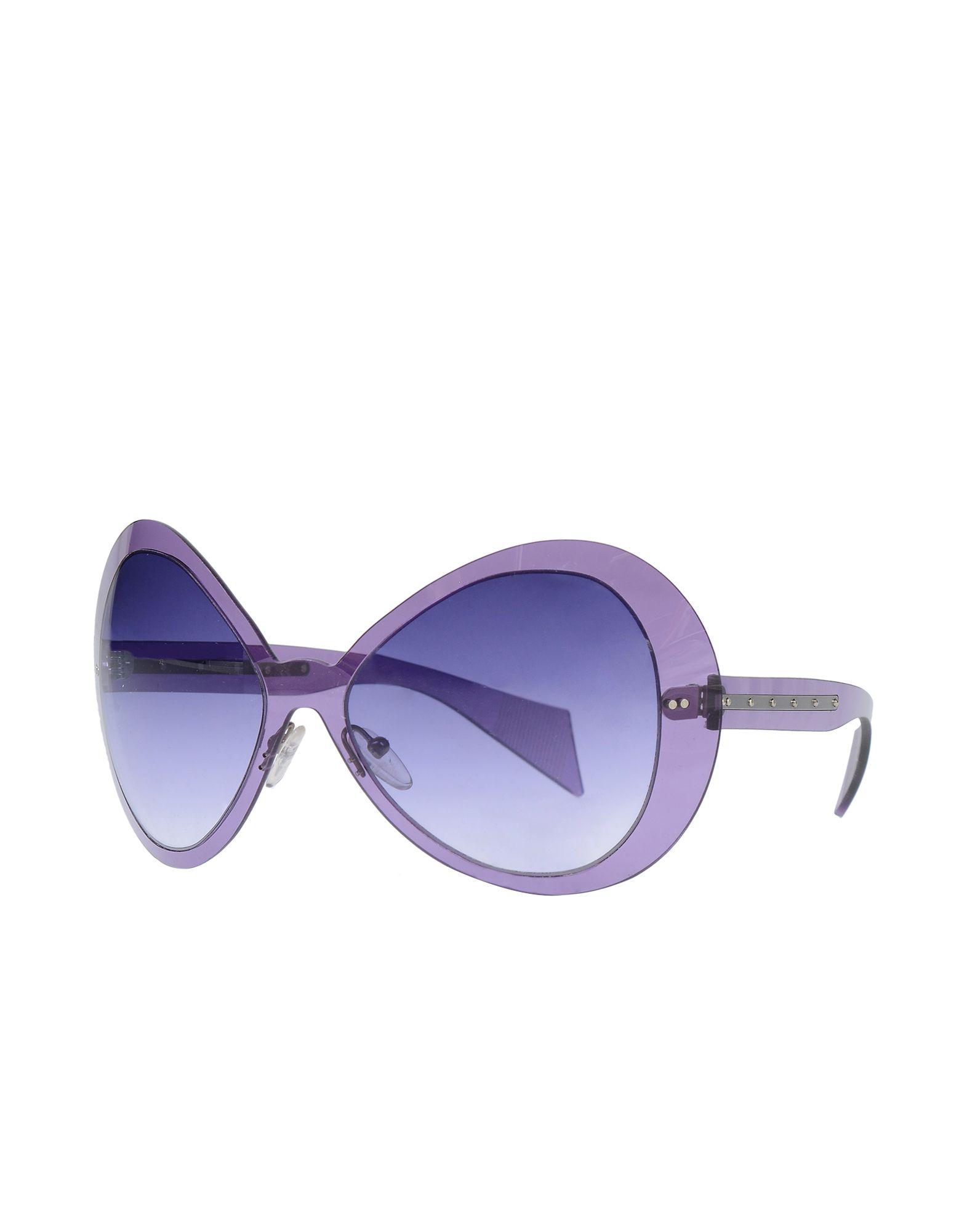 DONDUP Солнечные очки недорго, оригинальная цена