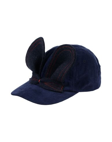 BERNSTOCK SPEIRS Chapeau femme