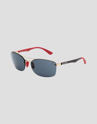 Ray-Ban for Scuderia Ferrari 0RB3617M