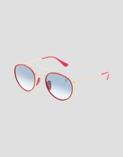 Ray-Ban for Scuderia Ferrari 0RB4297M