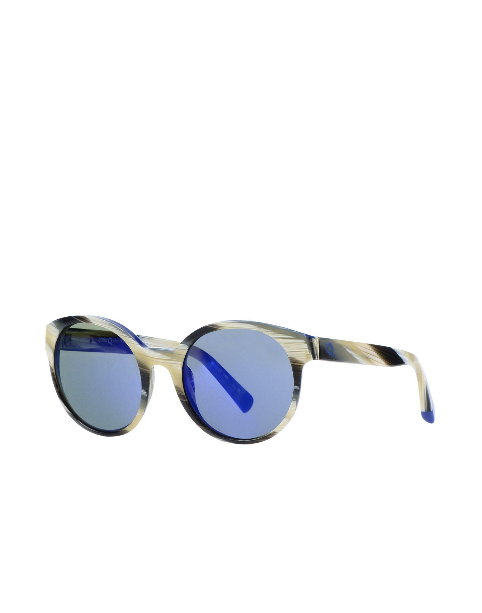 ETNIA Barcelona Солнечные очки