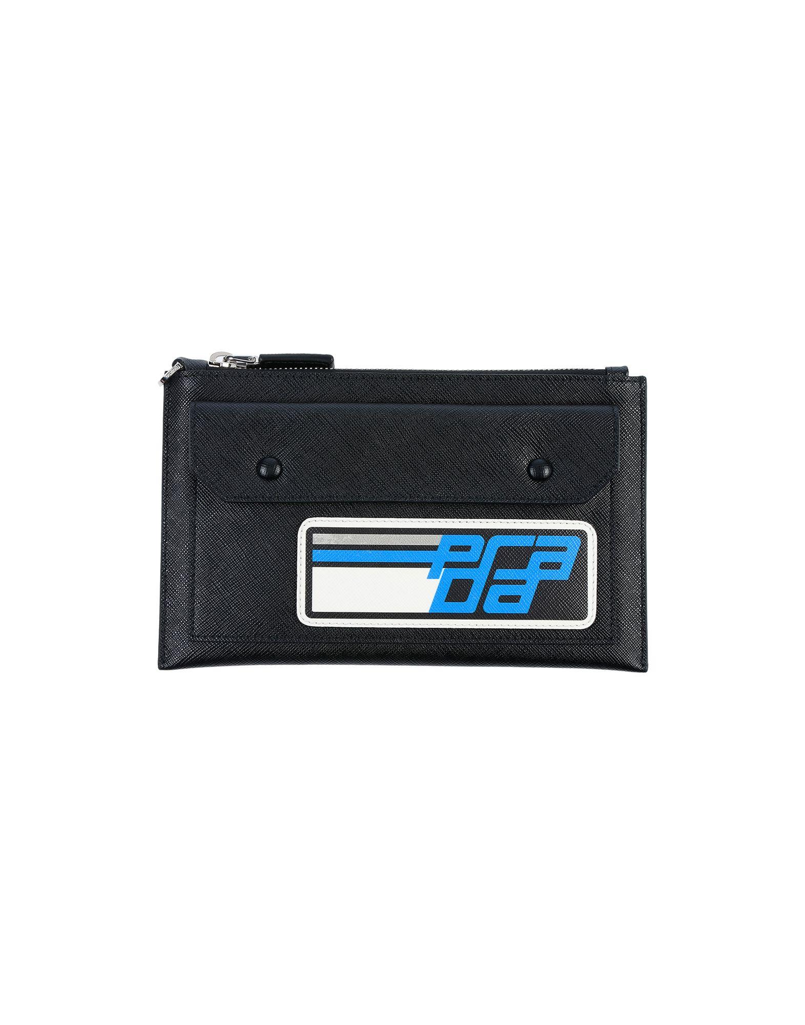 35f4cf900dd3 プラダ(PRADA) セカンドバッグ | 通販・人気ランキング - 価格.com