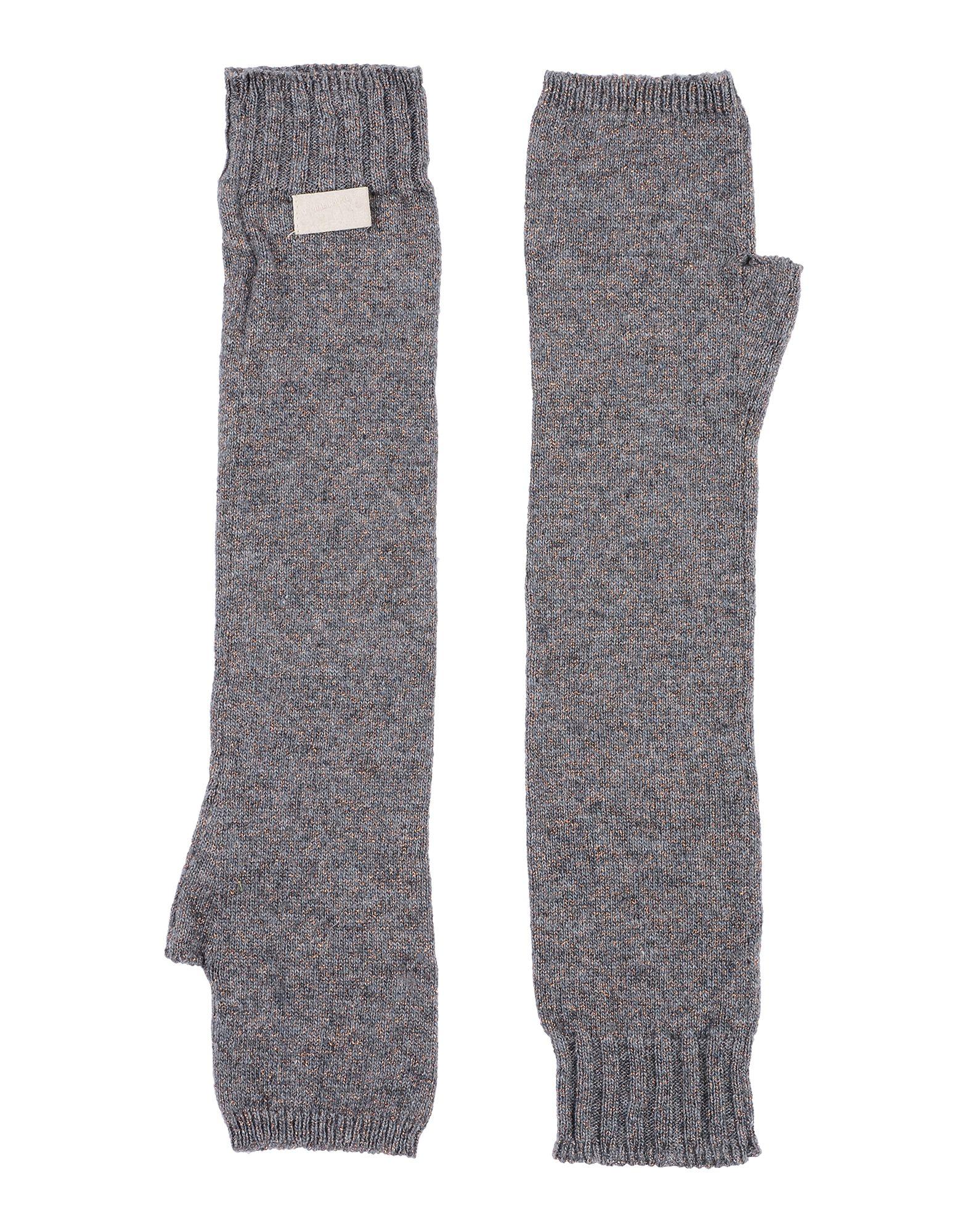 цены на DIMENSIONE DANZA Перчатки  в интернет-магазинах