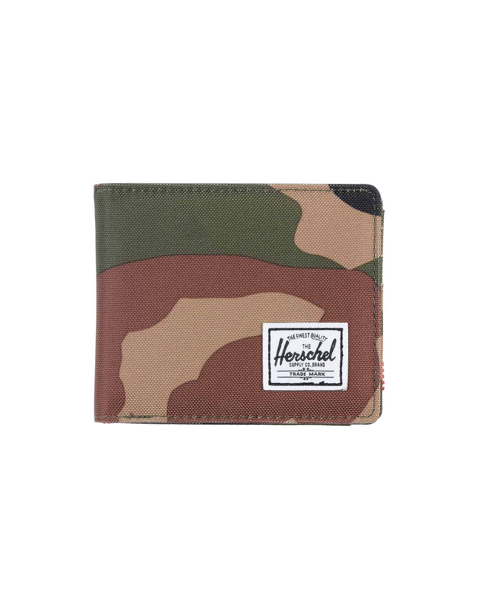 HERSCHEL SUPPLY CO. Бумажник
