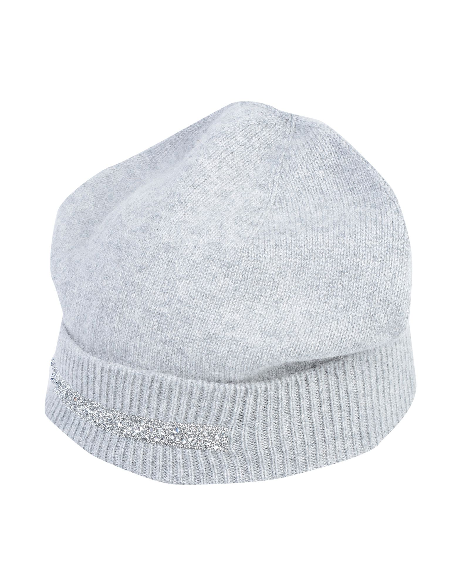 FOTI - LA BIELLESE Головной убор manifatture alto biellese 1947 шарф