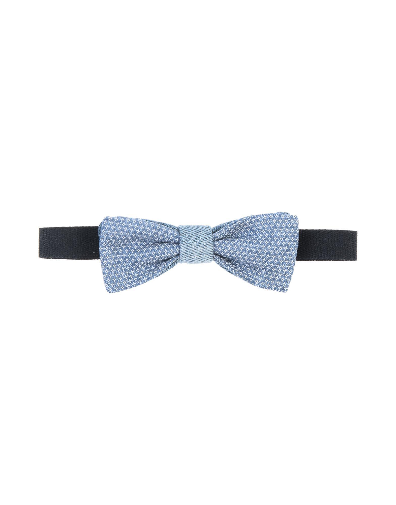 DANDI Галстук-бабочка галстук бабочка