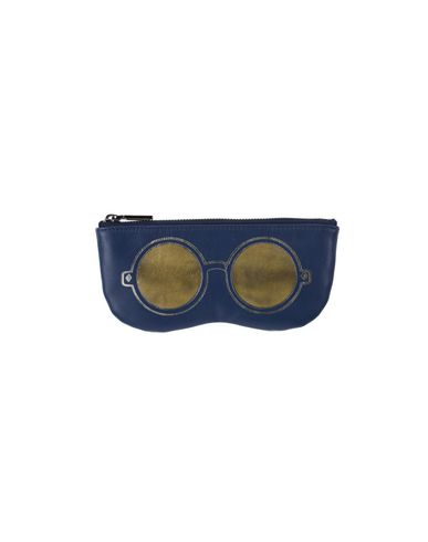 Image of REBECCA MINKOFF EYEWEAR Glasses cases Women on YOOX.COM
