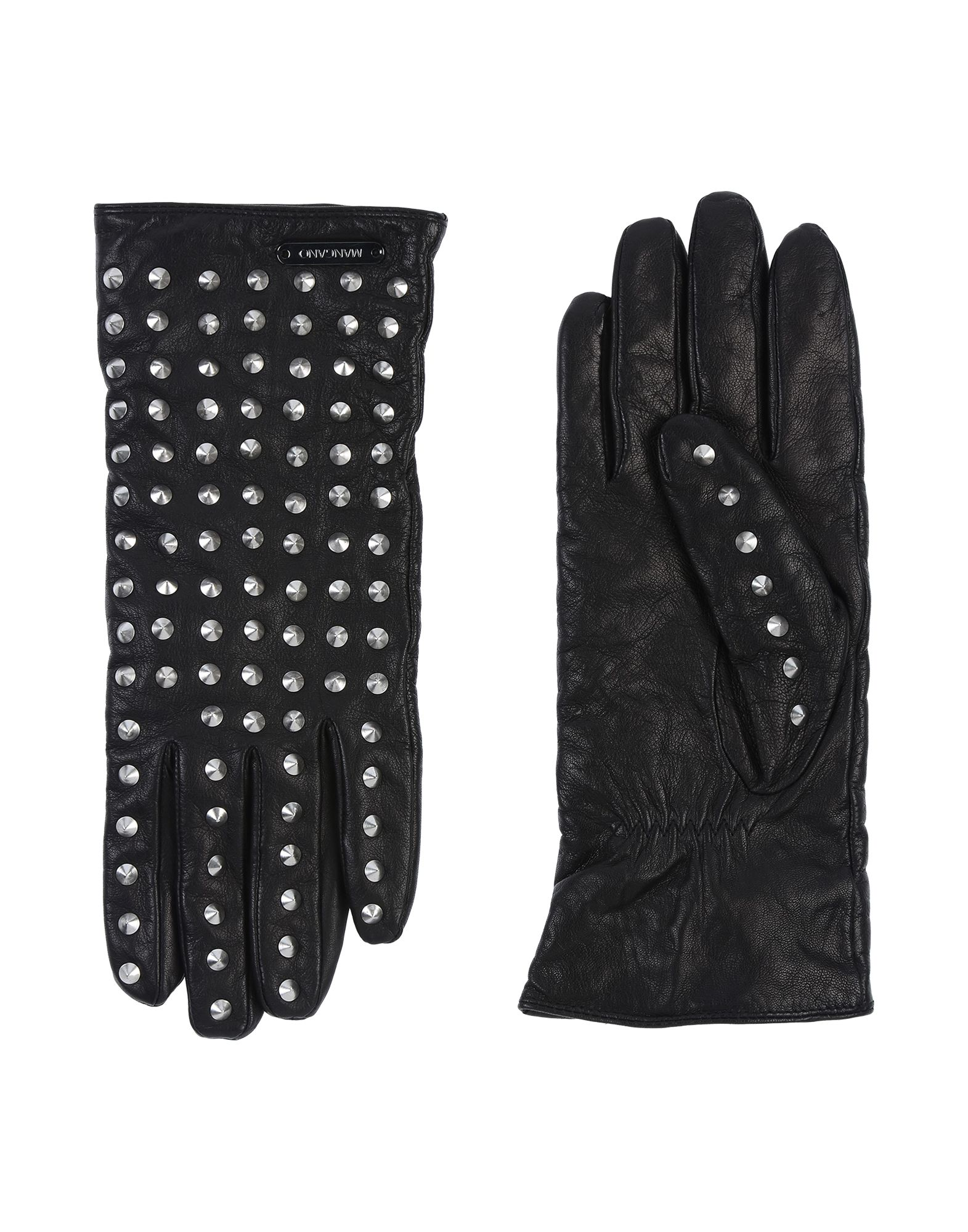 цены на MANGANO Перчатки  в интернет-магазинах