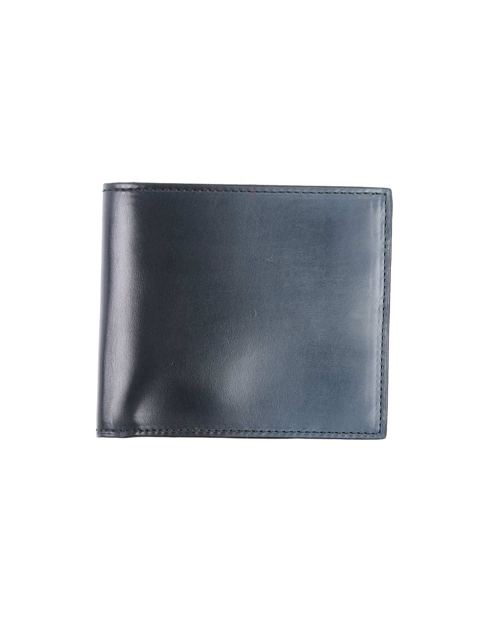 OFFICINE CREATIVE ITALIA Бумажник