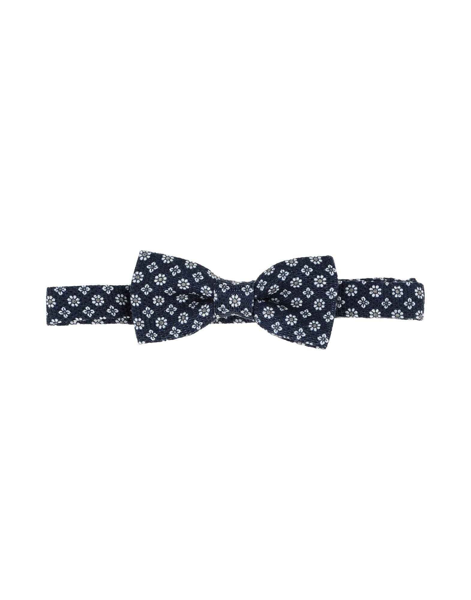 ALTEA Галстук-бабочка галстук бабочка